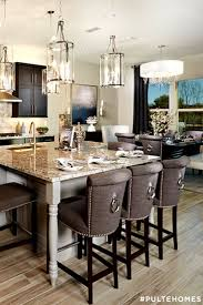pulte model homes pictures home pictures
