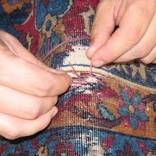 Oriental Rugs Sarasota Fl Shiraz Oriental Rug Gallery 23 Photos Carpet Cleaning 3105 W