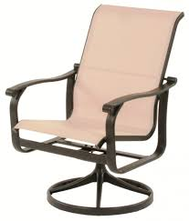 Sling Replacement Outdoor Patio Furniture by Furniture Fascinating Suncoast Patio Furniture For Appealing