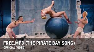 download z youtube do mp3 dubioza kolektiv free mp3 the pirate bay song official video