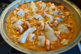 spécialité cuisine images gratuites plat aliments produire poisson cuisine