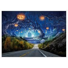 light halloween background online buy wholesale halloween background vinyl from china