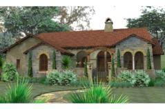 southwest house plans southwestern house plans mission adobe home designs
