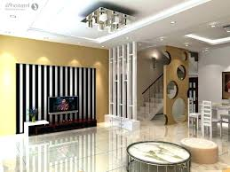 living room partition living room partition design photos kitchen living room dividers