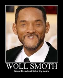 Meme Smith - will smith benches 385 bodybuilding com forums