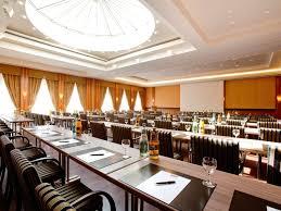 G Stige Schreibtische Hotel Rostock Steigenberger Hotel Sonne Jetzt Online Buchen
