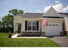 3 Bedroom Houses For Rent In Newark De 19702 Real Estate 19702 Homes For Sale Zillow