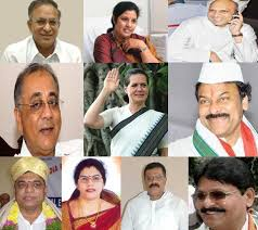 Tamilnadu Council Of Ministers 2012 Ap Tops In Upa Cabinet Andhra Pradesh Union Cabinet Uttar