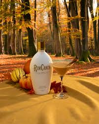 thanksgiving beverage a rumchata thanksgiving food u0026 beverage magazine