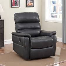 recliners costco