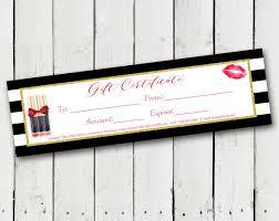 gift card distributors lipsense gift certificates for lipsense distributors