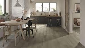 how to choose color of kitchen floor choosing vinyl flooring for your kitchen tarkett tarkett