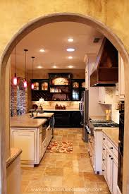 kitchen cabinet kings coupon codes kitchen