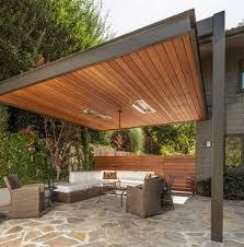 patio designs and ideas patio design ideas hgtv