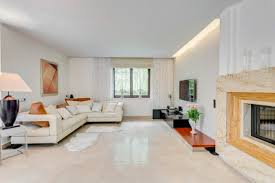 neutral colored living rooms 4 home decorating ideas from a professional to revitalize your home