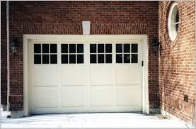 garage door service charlotte nc gadco garage doors door dealers parts list seal dimensions 38