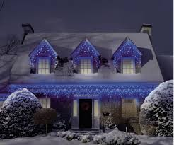 Outdoor Led Icicle Lights Icicle Lights Outdoor Led Icicle Lights