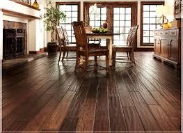ace tile floor design inc tile hardwood carpet cabinets granite