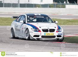 bmw race series bmw m3 gt4 am race car editorial stock photo image 41320113