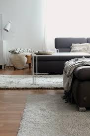 Tisch Im Wohnzimmer Himmelsstück Interior Und Lifestyle Blog Interior Neuheiten