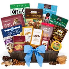gourmet chocolate gift baskets snack chocolate gift basket deluxe by gourmetgiftbaskets
