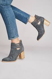 womens boots and booties grey s boots booties ankle boots anthropologie