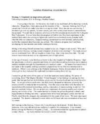 nursing school application essay example scleroderma come with