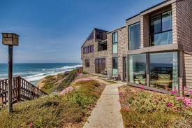 homes houses properties solana beach page 8 realty world my