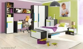 ik chambre ado armoire d angle pour enfants et adolescent pas chere sam