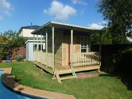 backyard cabin cabins and studios for sale outdoor cabin granny flat sydney