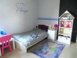 couleur chambre enfant mixte haut of chambre enfant mixte chambre chambre enfant mixte with