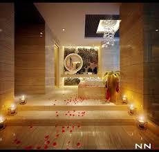amazing home interior homes interior nightvale co