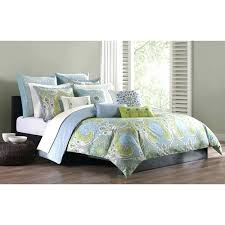 Duvets And Matching Curtains Null Green Duvet Cover And Matching Curtains Green Duvet Covers