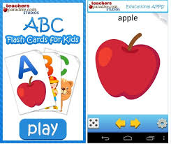 best flashcard app android 10 best android for free gaming apps for