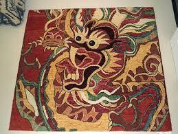 loren carpet cleaners wool rug cleaning photo gallery