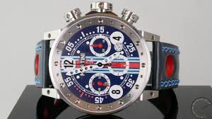 martini livery motorcycle brm chronographes v12 martini racing escapement magazine watch