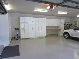 garage shelving workbench tags garage cabinet design two car