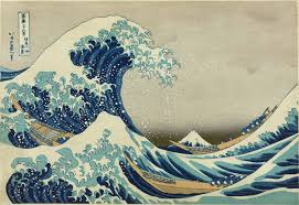 220 Best Best Of Work Hokusai Wikipedia