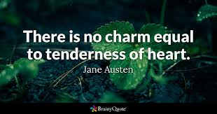 wedding quotes austen austen quotes brainyquote
