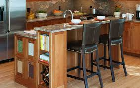 custom built kitchen islands custom kitchen islands kitchen islands island cabinets