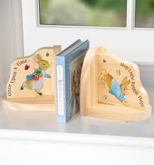 rabbit bookends rabbit bookends co uk kitchen home