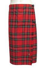 Scotch Plaid Anderson Tartan Clothing Shoes U0026 Accessories Ebay