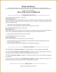 free resume template google docs resume format doc resume format and resume maker resume format doc vibrant creative resume templates google docs 14 resume format driver resume format doc12751650