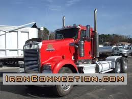 kenworth w900l trucks for sale kenworth w900l cars for sale in utah