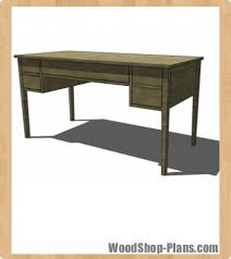 woodshop plans free woodworking plans