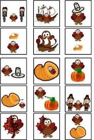 free thanksgiving spatial concepts w cariboo cards these are