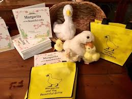 beautiful gifts margarita and the beautiful gifts books timber creek farm