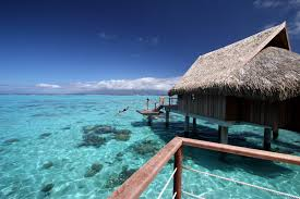 sofitel french polynesia celebrates 50 years of iconic overwater