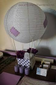 33 best ballons images on pinterest air balloons