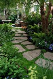 Beautiful Backyard Landscaping Ideas 30 Inexpensive But Innovative Backyard Garden Landscaping Ideas